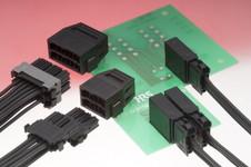 PX11-BD3P(30) by Hirose Electric Co Ltd