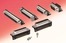 RDAD-15S-LNA(4-40)(55) by Hirose Electric Co Ltd
