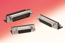 RDAF-15SE-LNA(50) by Hirose Electric Co Ltd