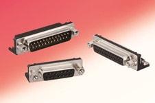 Connectors Fiber Optic Connectors and Accessories ST Connectors RDBF-25S-LN(50) by Hirose Electric Co Ltd