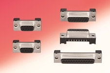 RDBG-25SE1(50) by Hirose Electric Co Ltd