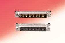 RDDB-50PF-LNA(05) by Hirose Electric Co Ltd