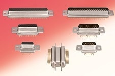 SDAB-15P-SL-LNK(55) by Hirose Electric Co Ltd