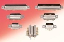 SDEG-9PF(55) by Hirose Electric Co Ltd