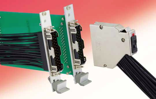 TJ-KY-SE by Hirose Electric Co Ltd
