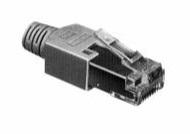 TM11APX-88P by Hirose Electric Co Ltd