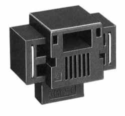TM13R-44(50) by Hirose Electric Co Ltd
