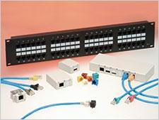 TM23P-8-BT(01) by Hirose Electric Co Ltd