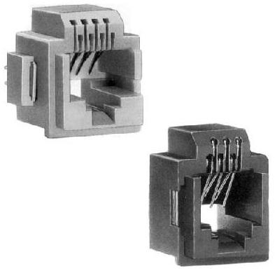 TM3RA1-64(50) by Hirose Electric Co Ltd