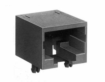 TM5RJ3-88(52) by Hirose Electric Co Ltd