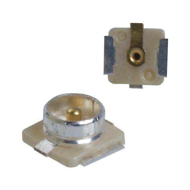 Image of U.FL-R-SMT(01) by Hirose Electric Co Ltd