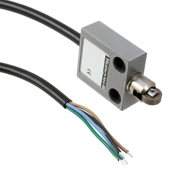 14CE3-1 by Honeywell Sensing and Control