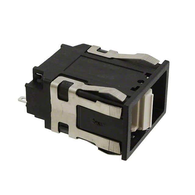 AML24EBA2BA05 by Honeywell Sensing and Productivity Solutions