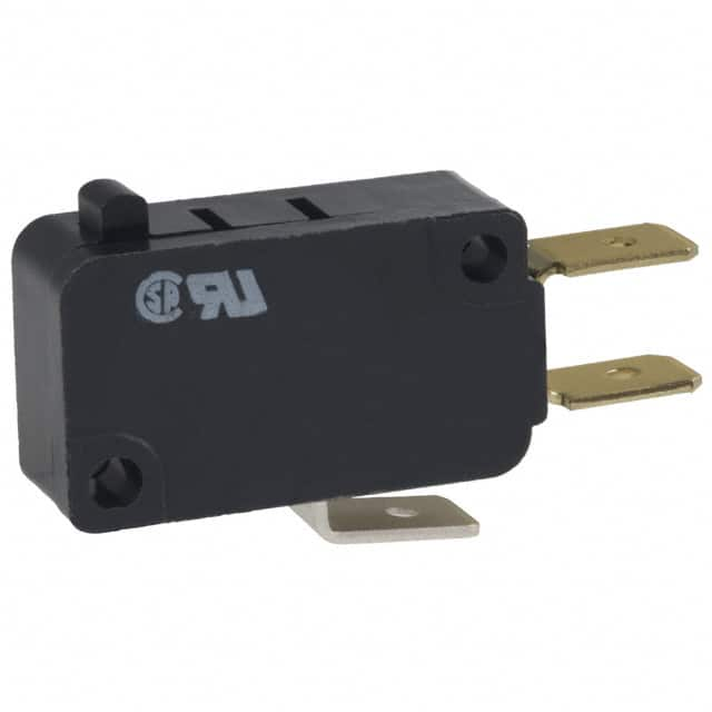 V7-3E19E9 by Honeywell Sensing and Productivity Solutions