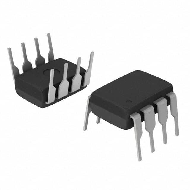 PAA110L by IXYS Integrated Circuits Division