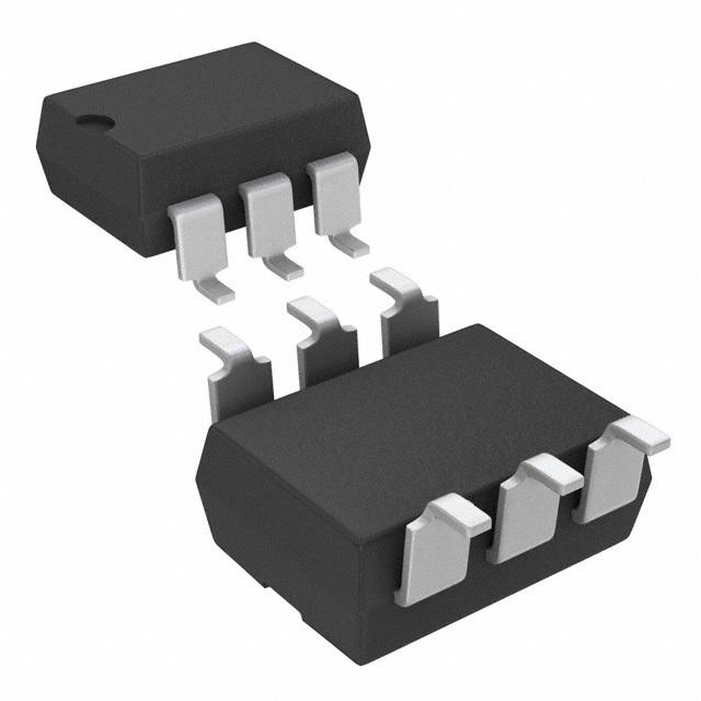 Image of PVG612SPBF by Infineon Technologies