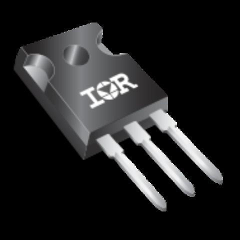 IRLP3034PBF by Infineon Technologies