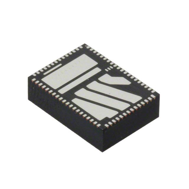 Semiconductors Power Management DC - DC Converters EN2342QI by Intel