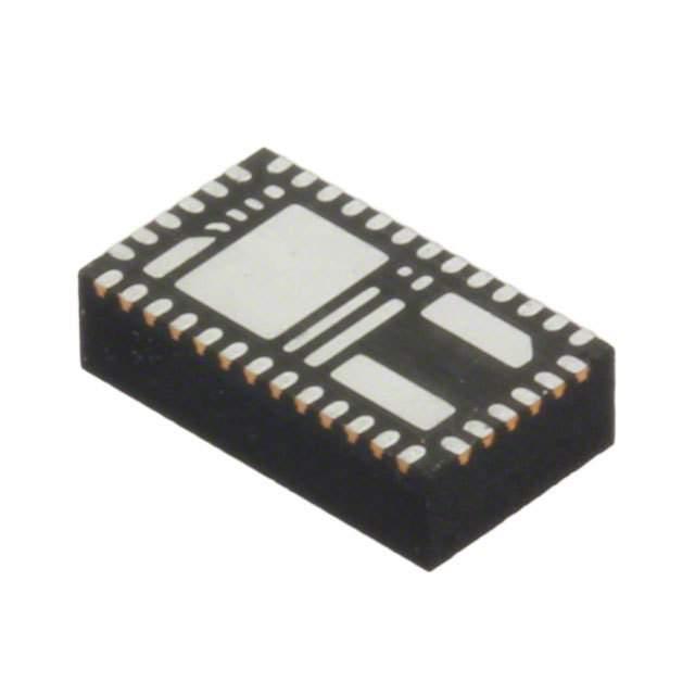 Image of EN6347QI by Intel