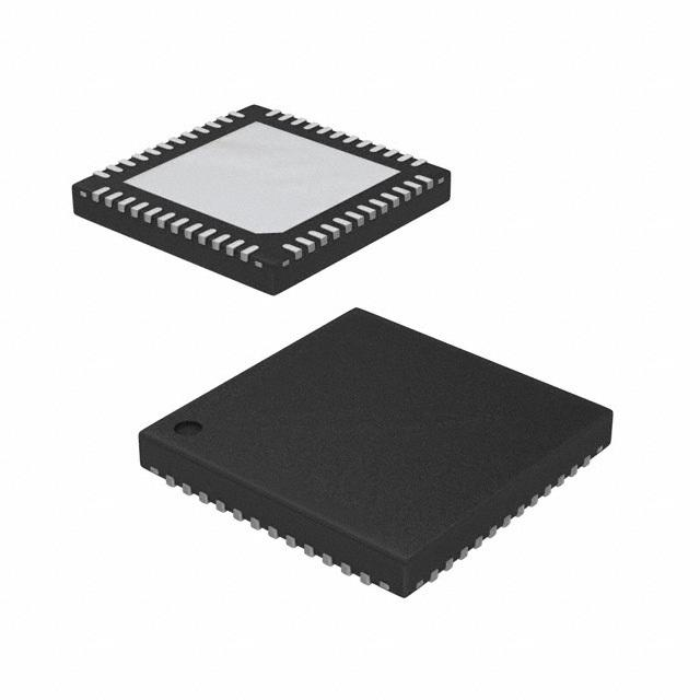 Semiconductors Power Management Switching Controllers ISL95831HRTZ-T by Renesas