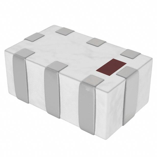 Passive Components Filters/Ferrites/EMI-RFI Components Filters 0915LP15B026E by Johanson Technology Inc.