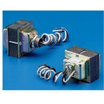 DCT-20-120 by Johnson Electric