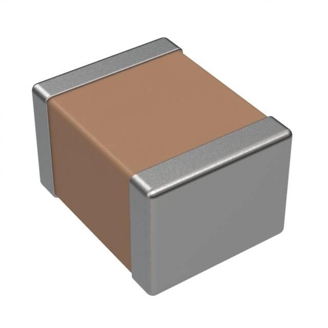 Image of C1210C223KDRAC7800 by KEMET