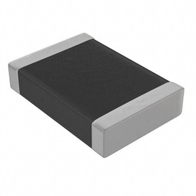 Passive Components Capacitors Film Capacitors LDECB3100KA0N00 by KEMET