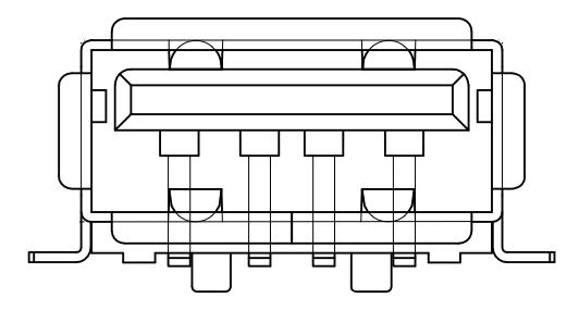 KLS1-181E by Ningbo KLS Electronics