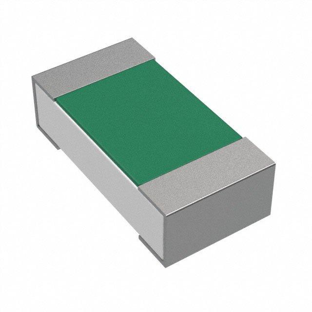 Passive Components Resistors SG73S1JTTD820J by KOA Speer
