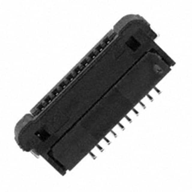 006200510130000 by Kyocera International Inc. Electronic Components