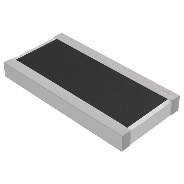 Passive Components Resistors Chip SMD Resistors LTR18EZPF2R20 by Rohm