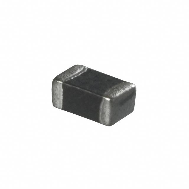 Image of HI0805R800R-10 by Laird-Signal Integrity Products