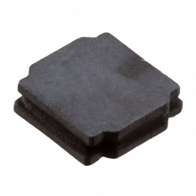 Passive Components Inductors Single Components TYS4012150M-10 by Laird