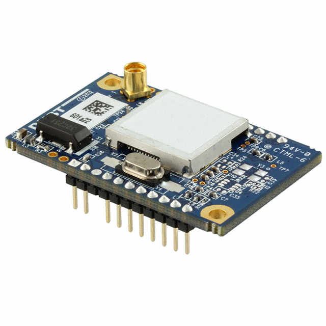 Image of LTP5900IPC-WHMA#PBF by Analog Devices