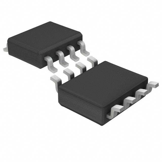 Image of LT1167IS8-1#PBF by Analog Devices