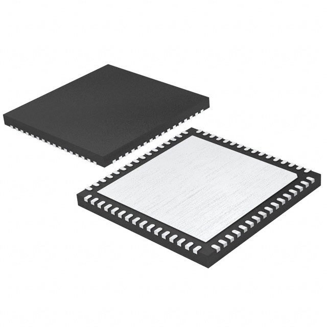 Image of LTC2140CUP-14#PBF by Analog Devices