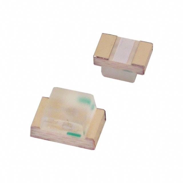Optoelectronics Light Sources and Emitters LEDs LEDs (Discrete) LTST-C170KRKT by Lite-On Inc.