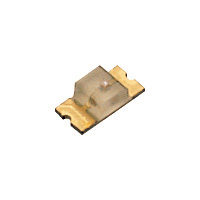 Optoelectronics Light Sources and Emitters LEDs LEDs (Discrete) LTST-C230TBKT by Lite-On Inc.