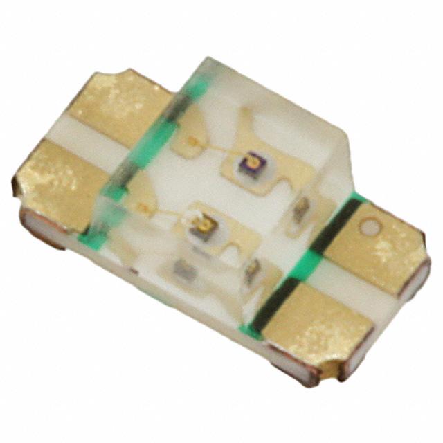 Image of LTST-C235KGKRKT by Lite-On Inc.