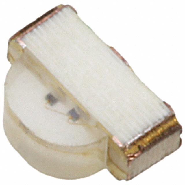 Optoelectronics Light Sources and Emitters LEDs LEDs (Discrete) LTST-S326KGJSKT by Lite-On Inc.