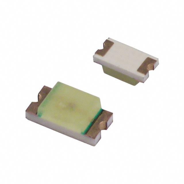 Optoelectronics Light Sources and Emitters LEDs LEDs (Discrete) LTW-150TK by Lite-On Inc.
