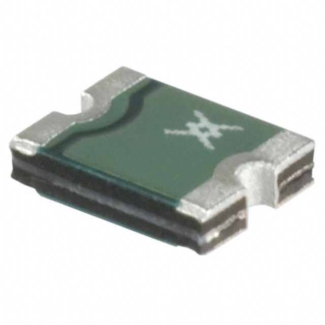 Image of MICROSMD050F-2 by Littelfuse Inc.