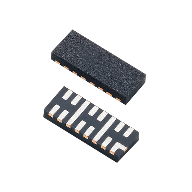 Semiconductors Discrete Components Diodes SP8143-06UTG by Littelfuse Inc.