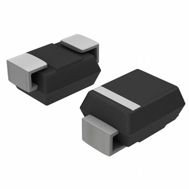 Semiconductors Discrete Components Diodes SMCJ400CA by Littelfuse
