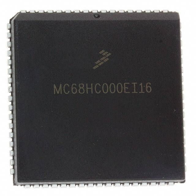 MC68882FN25A by Nexperia