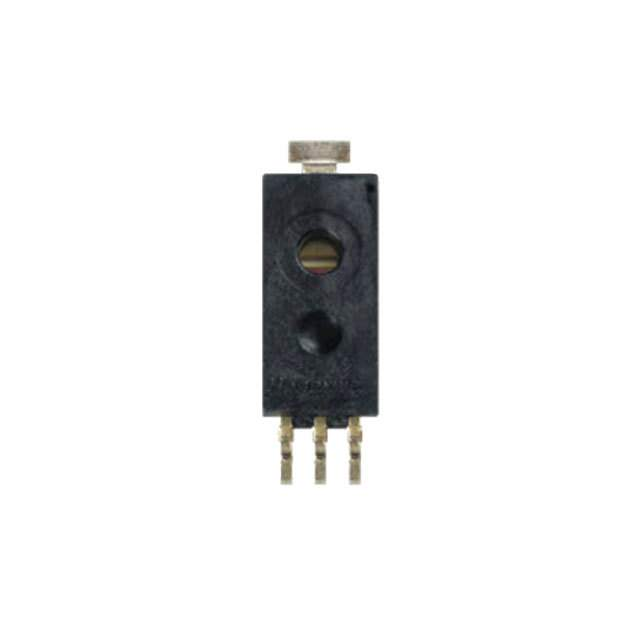 Image of HIH-5030-001 by Honeywell Sensing and Productivity Solutions