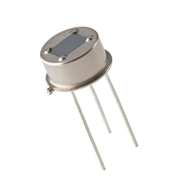 LHI 878 by Excelitas Technologies