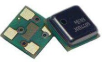 Image of MS583730BA01-50 by TE Connectivity ALCOSWITCH Switches