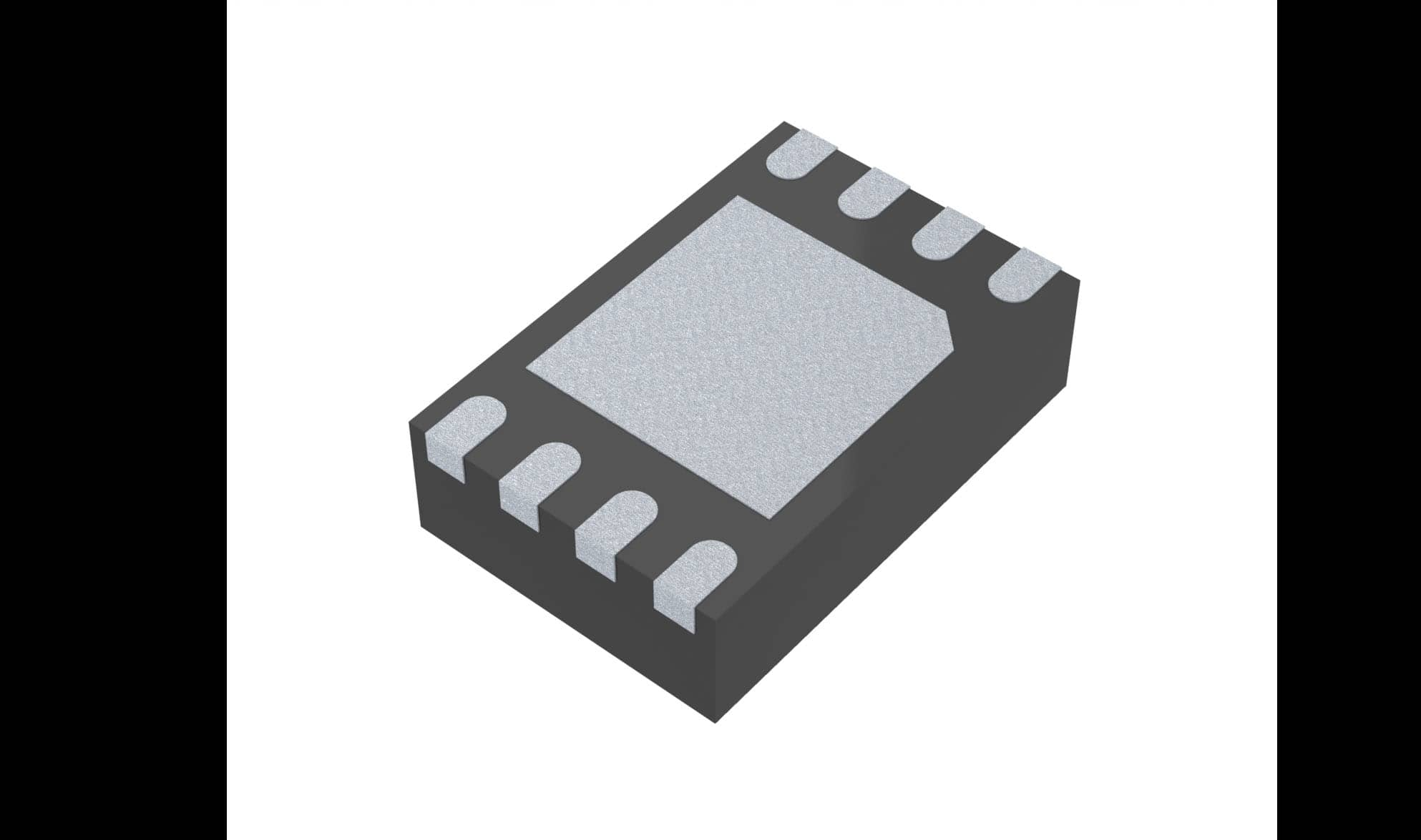 MAX17040G-C01+T by Maxim Integrated